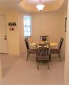 1787 Four Mile Cove Parkway - Photo 10