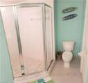 1787 Four Mile Cove Parkway - Photo 18