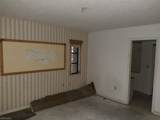 1629 10th Avenue - Photo 9