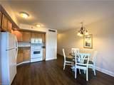 4116 Bayside Villas - Photo 10