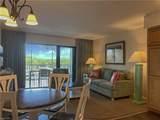 4116 Bayside Villas - Photo 11