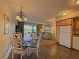 4116 Bayside Villas - Photo 12
