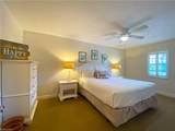 4116 Bayside Villas - Photo 14