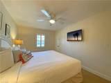 4116 Bayside Villas - Photo 15