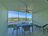 4116 Bayside Villas - Photo 3