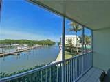 4116 Bayside Villas - Photo 4