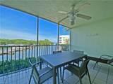 4116 Bayside Villas - Photo 5