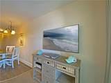 4116 Bayside Villas - Photo 6