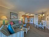 4116 Bayside Villas - Photo 7