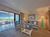 4116 Bayside Villas - Photo 8