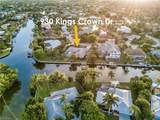 930 Kings Crown Drive - Photo 5