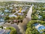 930 Kings Crown Drive - Photo 6