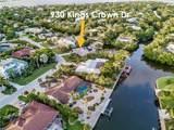 930 Kings Crown Drive - Photo 7