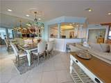 1608 Lands End Village - Photo 10