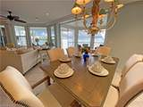 1608 Lands End Village - Photo 11