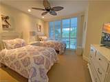 1608 Lands End Village - Photo 14