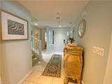 1608 Lands End Village - Photo 15