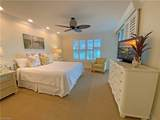 1608 Lands End Village - Photo 16