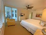 1608 Lands End Village - Photo 17
