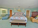1608 Lands End Village - Photo 24