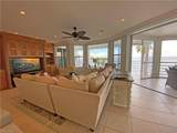 1608 Lands End Village - Photo 9