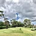17230 Terraverde Circle - Photo 5