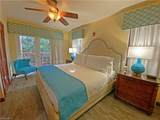 981 Harbourview Villas At South Seas Island Resort Wk1 - Photo 20