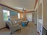 981 Harbourview Villas At South Seas Island Resort Wk2 - Photo 10