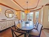 981 Harbourview Villas At South Seas Island Resort Wk2 - Photo 12