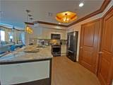 981 Harbourview Villas At South Seas Island Resort Wk2 - Photo 14