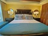 981 Harbourview Villas At South Seas Island Resort Wk2 - Photo 15