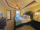 981 Harbourview Villas At South Seas Island Resort Wk2 - Photo 16