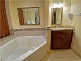 981 Harbourview Villas At South Seas Island Resort Wk2 - Photo 17