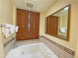 981 Harbourview Villas At South Seas Island Resort Wk2 - Photo 18