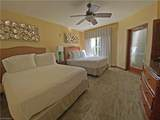 981 Harbourview Villas At South Seas Island Resort Wk2 - Photo 19