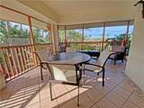 981 Harbourview Villas At South Seas Island Resort Wk2 - Photo 6