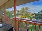 981 Harbourview Villas At South Seas Island Resort Wk2 - Photo 7