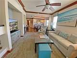 981 Harbourview Villas At South Seas Island Resort Wk2 - Photo 9