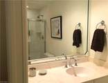 14380 Riva Del Lago Drive - Photo 16