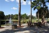 1076 Winding Pines Circle - Photo 29