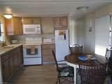 897 Homestead Drive - Photo 2
