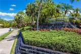 6720 Beach Resort Drive - Photo 1