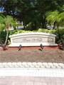20261 Estero Gardens Circle - Photo 1