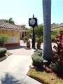 20261 Estero Gardens Circle - Photo 27