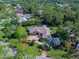 13882 Pine Villa Lane - Photo 3