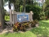 17502 Village Inlet Court - Photo 16
