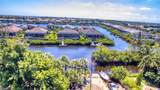 6074 Waterway Bay Drive - Photo 12