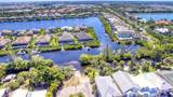 6074 Waterway Bay Drive - Photo 13