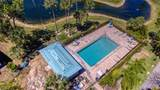 6074 Waterway Bay Drive - Photo 4