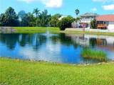 6074 Waterway Bay Drive - Photo 8